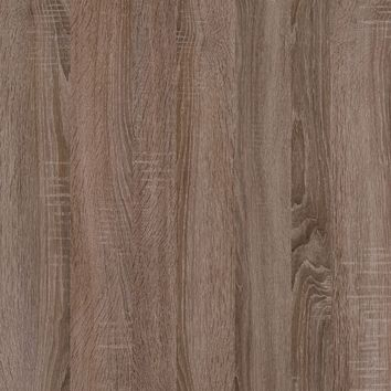 Brewster Wallpaper 346-0613 Sonoma Wood Adhesive Film