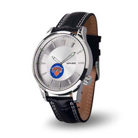 New York Knicks NBA Icon Series Mens Watch