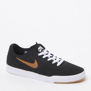 Nike SB Paul Rodriguez 9 Cupsole Shoes at PacSun.com