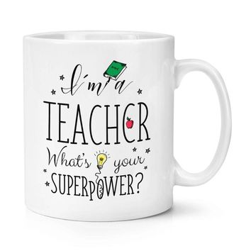 teacher mugs beer cup coffee mug ceramic tea cups home decor kitchen decal novelty mugen friend gift birthday gifts