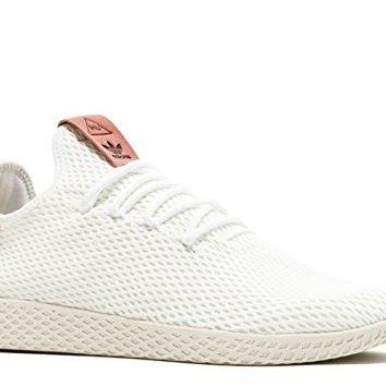 adidas Mens Pharrell Williams Tennis HU Athletic Shoe