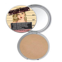 The Balm Mary Lou Bronzer