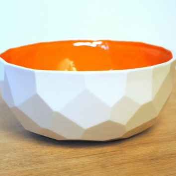 Poligon Breakfast Bowl