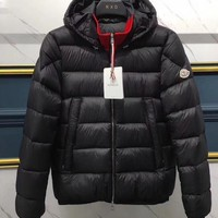 cc hcxx Moncler Mens Winter