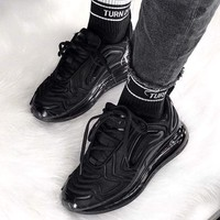 Nike Air Max 720 Air cushion sneakers