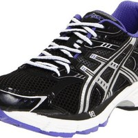 ASICS Women's GEL-Equation 5 Running Shoe