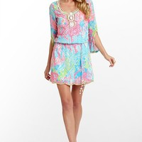 Delisa Dress - Lilly Pulitzer