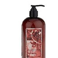 WEN by Chaz Dean Pomegranate Cleansing Conditioner 16 oz
