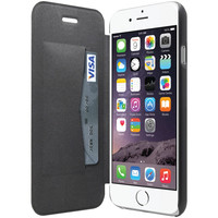 "Iluv Iphone 6 Plus 5.5"" Diary Case"