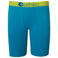 Ethika - The Staple - Lightning Strike