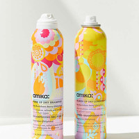 amika: The Dream Team Dry Shampoo + Conditioner Duo Set | Urban Outfitters