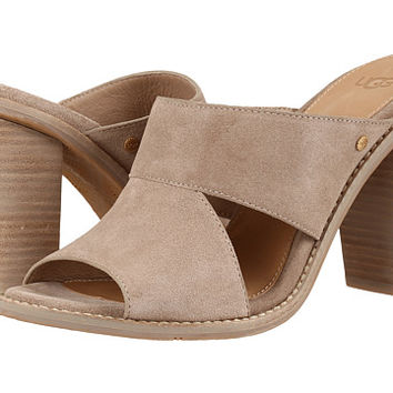 UGG Celia Canvas - Zappos.com Free Shipping BOTH Ways