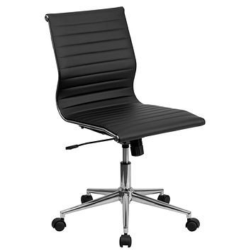 BT-9836M-2 Office Chairs