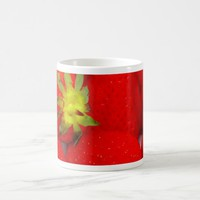 Strawberry Extravaganza Coffee Mug
