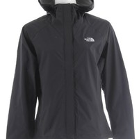 The North Face Venture Waterproof Breathable Jacket Womens