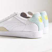 Puma Match Lo Basic Sport Sneaker - Urban Outfitters