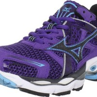 Mizuno Women's Wave Enigma Running Shoe