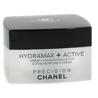 Hydramax Active Moisture Cream (Normal to Dry Skin) 50ml/1.7oz