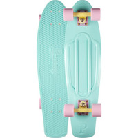 Penny Pastel Nickel Skateboard Mint One Size For Men 24437152301