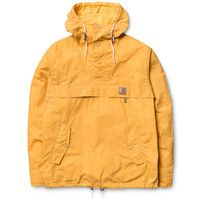 Carhartt WIP Hayden Jacket | Official Online Shop