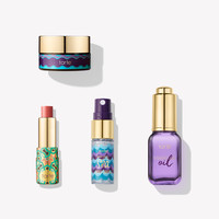 limited-edition skin win hydrating skincare set