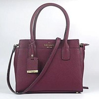 Gotopfashion kate spade new york Cameron Street Candace Satchel Bag