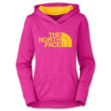 The North Face FAVE-OUR-ITE Women's Pullover Hoodie
