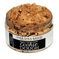 Bath Whip-Cookie Dough