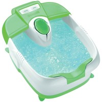 Conair Foot Spa With Vibration & Heat CNRFB3