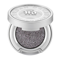 Urban Decay Moondust Eyeshadow, Moonspoon