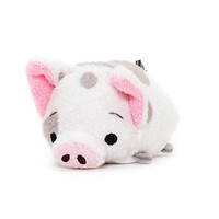 Pua Tsum Tsum Mini Soft Toy, Moana