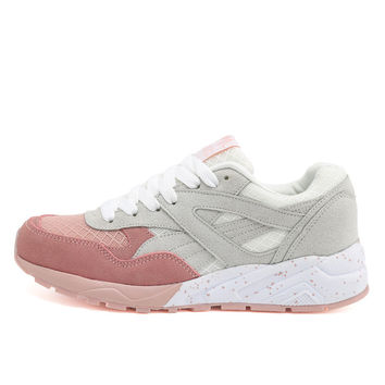 women running shoes for women sneakers Athletic walking shoes woman breathable sport shoes zapatillas deportivas mujer