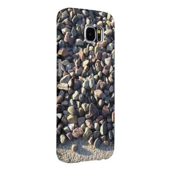 Rocks Samsung Galaxy S6 Case Samsung Galaxy S6 Cases