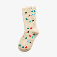Blume Socks - Womens