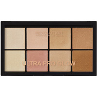 Makeup Revolution Ultra Pro Glow | Ulta Beauty