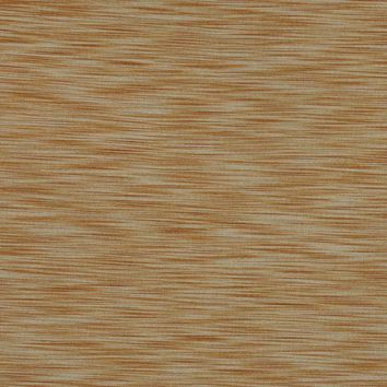 RM Coco Fabric 11765-131 Marvel Taupe