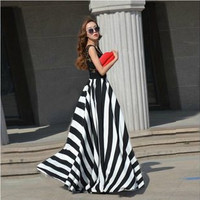 Women's clothing on sale = 4547320708