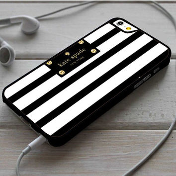 Kate Spade Wallet iPhone 6|6 Plus Case Dollarscase.com
