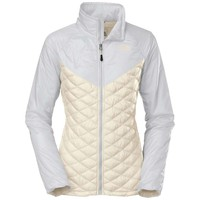 The North Face ThermoBall Remix Jacket - Women's