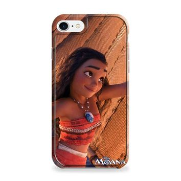 Moana 1 iPhone 6 | iPhone 6S Case