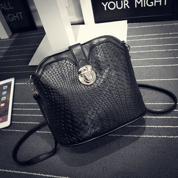 Fashion Bag which makes you fashionable thing!ONS = 4505456900
