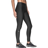 Under Armour Women's HeatGear Armour Leggings | DICK'S Sporting Goods