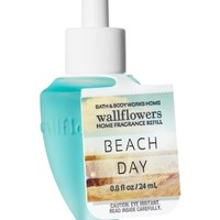 Wallflowers Fragrance Refill Beach Day