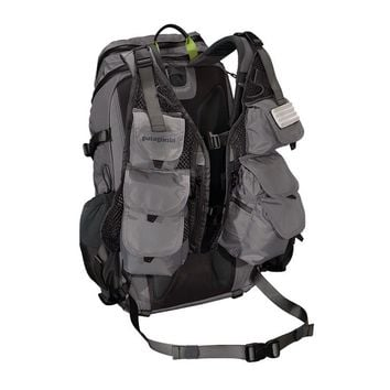 Patagonia Sweet Pack Fly Fishing Vest