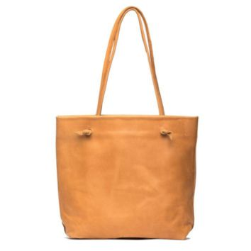 Able - The Rachel Tote