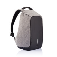 Anti-Theft Backpack | Safety Commuter Backpack
