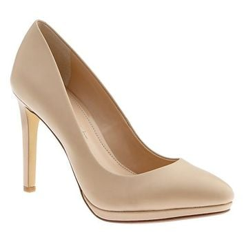Banana Republic Womens Kelsey Pump