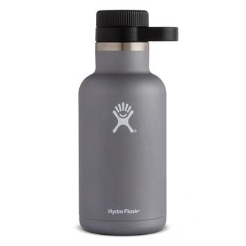 HYDRO FLASK 64 OZ BEER GROWLER
