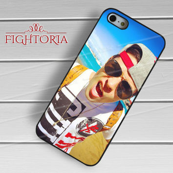 Jake Miller - z321z for iPhone 6S case, iPhone 5s case, iPhone 6 case, iPhone 4S, Samsung S6 Edge