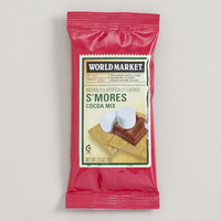 World Market® Smores Cocoa Packet | World Market